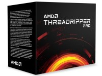 AMD Ryzen Threadripper PRO 3995WX box процесор