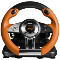 Волан Speedlink DRIFT O.Z. Racing Wheel за PS3