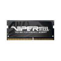 Patriot Viper Steel 8GB DDR4 3000MHz CL18 памет