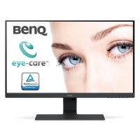 "BenQ GW2780 27"" Wide IPS LED монитор"