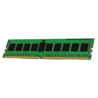 Kingston 64GB DDR4 2666MHz ECC CL19 памет