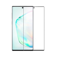 Стъклен протектор Mocoson Nano Flexible за Samsung Galaxy Note 10