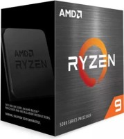 AMD Ryzen 9 5900X 4.80GHz AM4 процесор