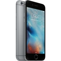 Apple iPhone 6 Plus 16GB Space Gray реновиран смартфон