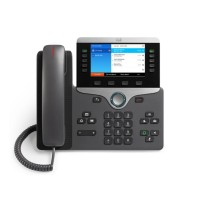 Cisco IP Phone 8841 IP телефон