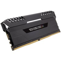 Corsair Vengeance RGB 2x8GB DDR4 2666MHz Dimm Unbuffered
