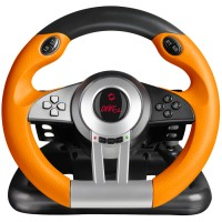 Волан Speedlink DRIFT O.Z. Racing Wheel за PC