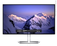 "Dell S2718HN 27""IPS FullHD 6ms Wide монитор"