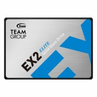 "Team Group EX2 512GB 2.5"" SSD диск"