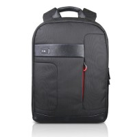 Раница Lenovo 15.6 инча Classic Backpack by NAVA черна
