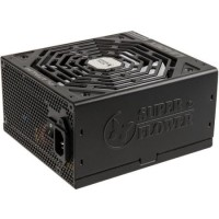 Захранващ блок Super Flower Leadex Platinum 750W