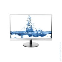 "AOC i2369vm 23"" FULL HD IPS монитор"