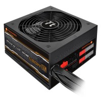 Thermaltake Smart SE 630W Active PFC захранване