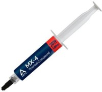 Arctic MX-4 2019 Thermal Compound 20gr