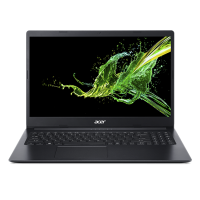 Acer Aspire 3 A315-22 AMD A4-9120e 8GB лаптоп