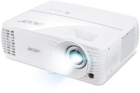 Acer Projector H6810 4K UHD мултимедиен проектор