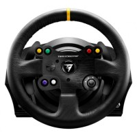 Волан Thrustmaster TX Racing Wheel leather edition