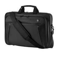 Чанта HP Business Case up to 15.6""