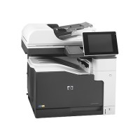 HP LaserJet Enterprise 700 color Принтер