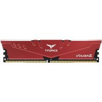 Team Group T-Force Vulcan Z 8GB 2666MHz DDR4 памет