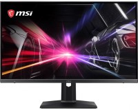 "MSI Optix MAG271R 27"" FullHD VA 165Hz Night Vision монитор черен"