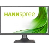 "HANNSPREE HS247HPV 23.6"" Full HD IPS монитор черен"