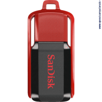 SanDisk Cruzer Switch CZ52 32GB USB 2.0 Флаш памет
