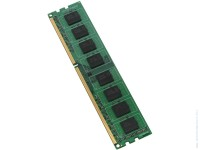 RAM памет Team Group Elite 4GB DDR3 1600MHz