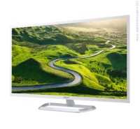 "Acer EB321HQwd 31.5"" IPS  FULL HD монитор бял"