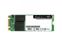 Team Group 256GB M.2 2260 SSD диск