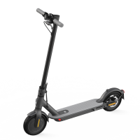 Xiaomi Mi Electric Scooter 1S скутер