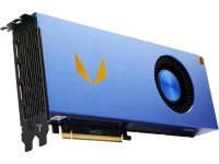 AMD Radeon Vega Frontier Edition 16GB 2048-Bit HBM2 Air