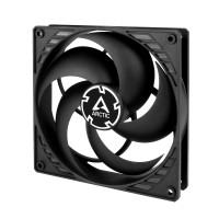 Arctic Fan P14 PWM 200-1700rpm вентилатор