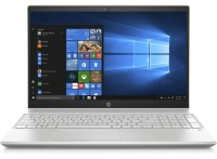 HP Pavilion 15-cs0065nu Intel i5-8250U лаптоп златист