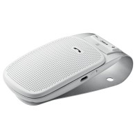 Jabra Drive White Bluetooth тонколона за автомобил
