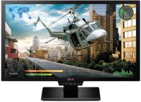 "LG 24GM77-B 24"" Full HD 144Hz монитор"
