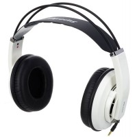 Superlux HD 681 EVO слушалки