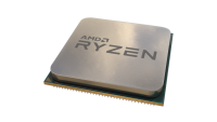 AMD Ryzen 5 2600 3.90GHz AM4 MPK процесор
