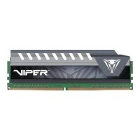 Patriot Extreme Performance Viper Elite 8GB 2666MHz DDR4 CL16 памет