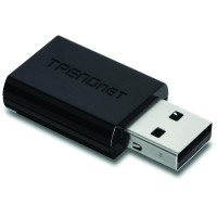Trendnet TEW-804UB AC600 Dual Band Wireless USB адаптер