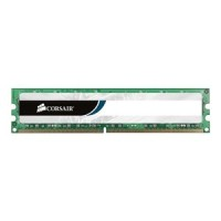 Corsair Value Select 16GB DDR3 1333 MHz памет