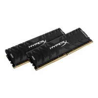 Kingston HyperX Predator 32GB (2x16GB) DDR4 2400MHz памет