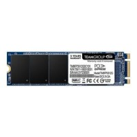 Team Group MP32 512GB M.2 2280 PCI Express 3.0 x2 (NVMe) SSD диск