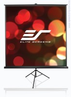 "Екран Elite Screen T119UWS1 Tripod 119"" (1:1)"