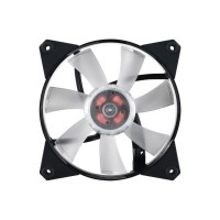 COOLER MASTER MASTERFAN PRO 120 AIR PRESSURE RGB вентилатор