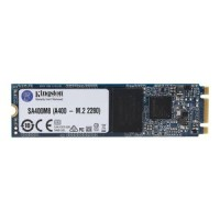 Kingston A400 240GB M.2 2280 SSD диск
