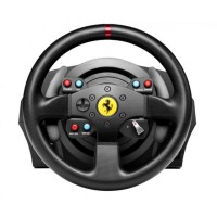 THRUSTMASTER FERRARI GTE T300GTE FORCE FEEDBACK ЗА PC/PS3/PS4 ВОЛАН