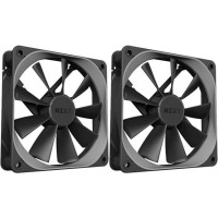 NZXT Aer F 120 Twin Pack вентилатор