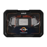 AMD Ryzen ThreadRipper 2920X 3.5GHz TR4 Box процесор
