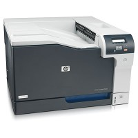 Лазерен принтер HP Color LaserJet Professional CP5225n